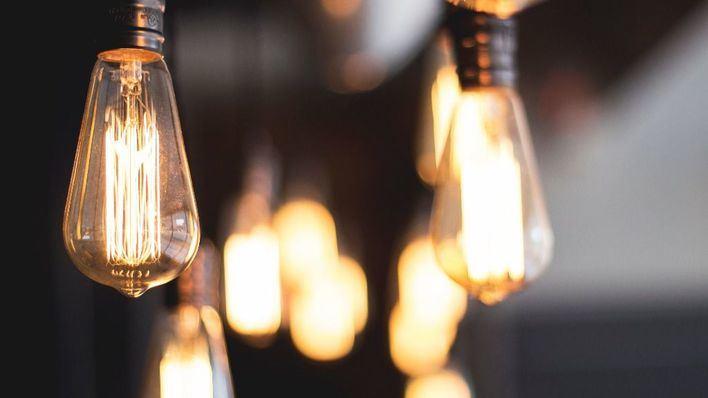 Advierten de que la electricidad se encarece un 25 por ciento en un año