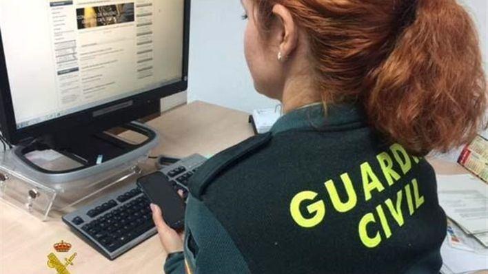 La joven detenida por apuñalar mortalmente a su pareja en Ibiza pasará a disposición judicial este jueves o viernes