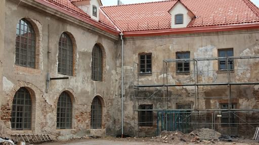 Casi la mitad de los edificios de Baleares tienen 40 años y necesitan profundas reformas