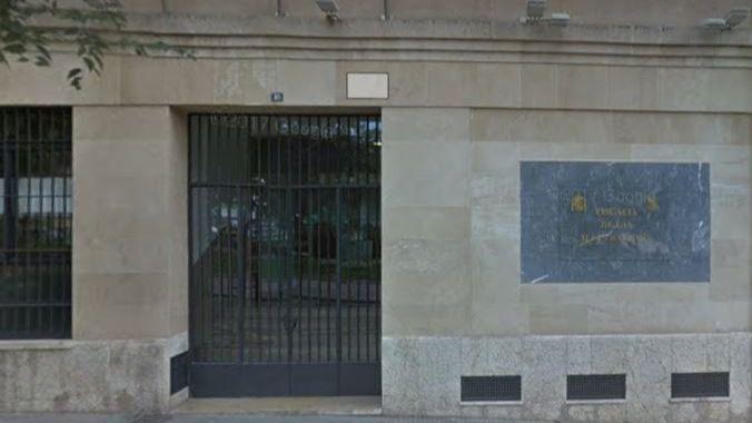 Mallorca participa en el desmantelamiento de una banda internacional que estafó 12 millones