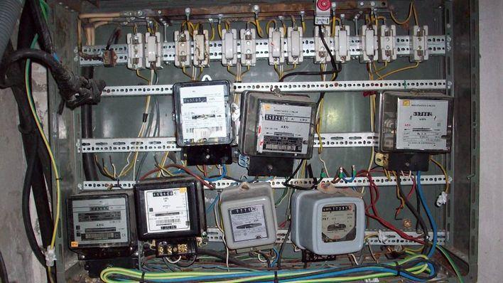 Endesa detecta cerca de 65.000 casos de fraude eléctrico en 2018