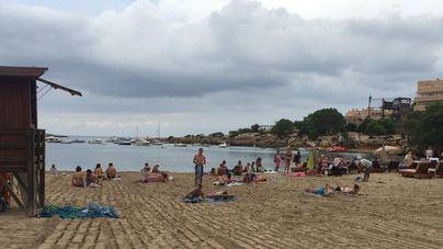 Los turistas internacionales gastaron en Baleares 14.800 millones en 2018