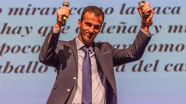 Pimen entrega este miércoles sus premios a las mejores empresas
