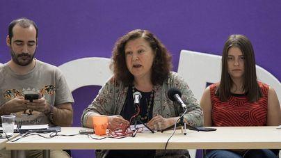 Podemos Baleares se presentará en más de 20 municipios de Baleares bajo la marca 'Unidas Podemos'