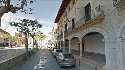 Instan al Ayuntamiento de Alaró a