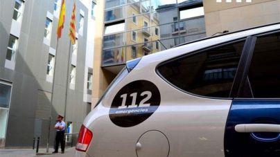 Agresión sexual múltiple en Sabadell: tres violaban y tres miraban