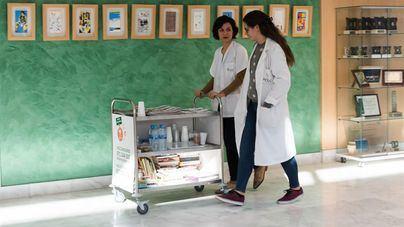 Baleares una de las comunidades que no ofrece apoyo psicológico especializado a pacientes con cáncer