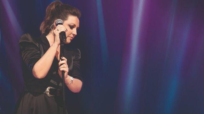 Niña Pastori actuará en junio en Son Fusteret