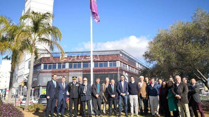 Son Castelló y Can Valero distinguidos en calidad empresarial