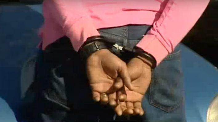 Prisión sin fianza para el okupa que agredió sexualmente a una mujer de 87 años