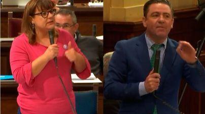 El PP habla de 'preocupación' en el turismo por las previsiones de 2019 y Busquets pide no crear alarmismo