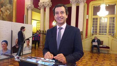Company tilda de 'error monumental' que Baleares 'quiera ir de la mano' de Cataluña en la reforma de la PAC