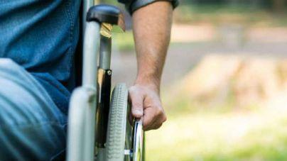 El IbSalut renueva el convenio de traslado y rehabilitación de enfermos de esclerosis