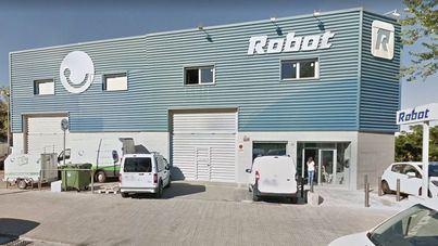 La mallorquina Robot S.A. recibe el Sello de Excelencia de la Comisión Europea por su proyecto Multilink