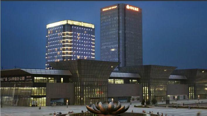 Meliá se afianza en China con la apertura de seis nuevos hoteles hasta 2021