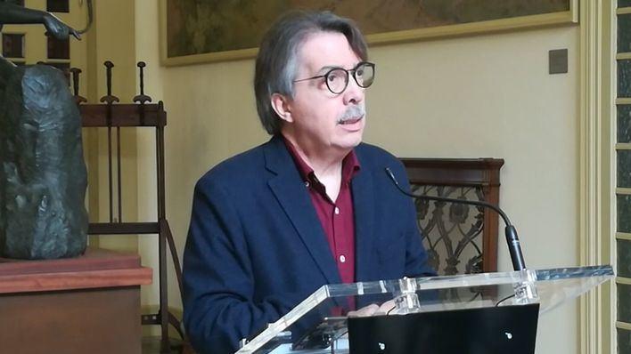 """Pericay advierte a Armengol por avalar al mediador: """"con los golpistas no se negocia nada"""""""