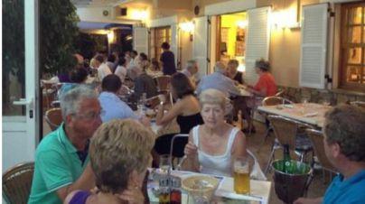 Ocho de cada diez turistas escogen destino por la gastronomía