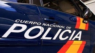 Encuentran a una mujer descuartizada en un frigorífico en Madrid