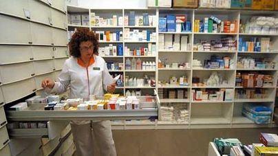Las farmacias de Baleares estrenan un nuevo sistema para detectar medicamentos falsos