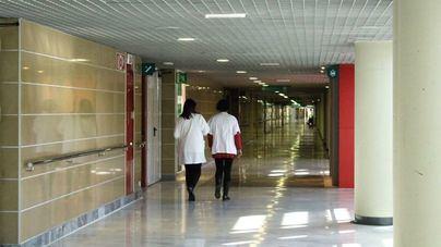 Baleares, entre las comunidades con menos enfermeros por habitante