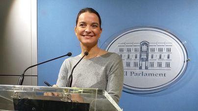 El PP presenta una PNL para rechazar la figura del relator y las negociaciones con independentistas