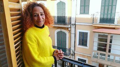 'No hace falta promocionar el turismo, Baleares no necesita ir a más ferias'