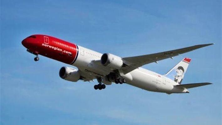Norwegian quiere trasladar a los trabajadores de las islas a otras bases