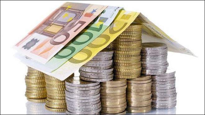 Baleares, segunda CCAA que más notará el alza del euribor en enero