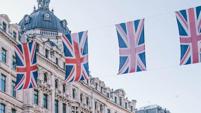 Reino Unido reforzará su acción militar tras el Brexit