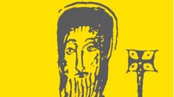 'Ramon Llull, 700 anys de Missió' se inaugura hoy en la Sagrada Familia