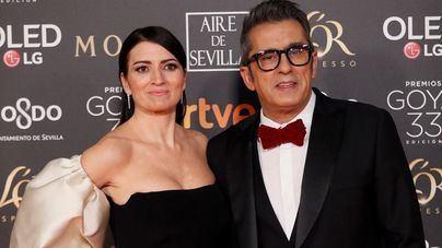 Palma presenta su candidatura para acoger la entrega de los Goya
