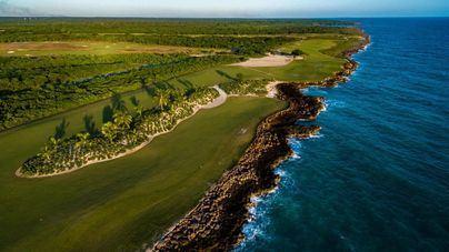 Bahia Principe organiza su primer torneo de golf en República Dominicana