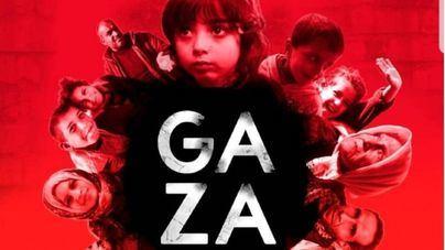 Proyección gratuita de 'GAZA', Premio Goya a Mejor Corto Documental