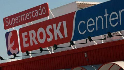 Eroski promociona las sobrasadas con IGP Mallorca