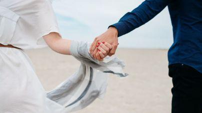 El 73 por ciento de los mallorquines sufre ansiedad en San Valentín