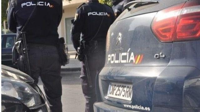 Detenidos dos menores del centro de Son Roca por agredir, acosar y amenazar a trabajadores y vecinos