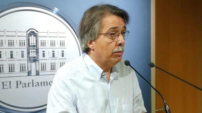 """Pericay censura el """"mitín"""" de Sánchez y dice que """"ya era hora"""" de que convocara elecciones"""