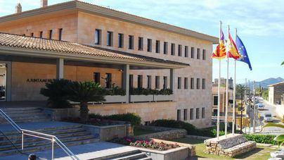 """El PP de Calvià critica el pago de 88.000 euros a un """"ex-asesor"""" del Ayuntamiento"""