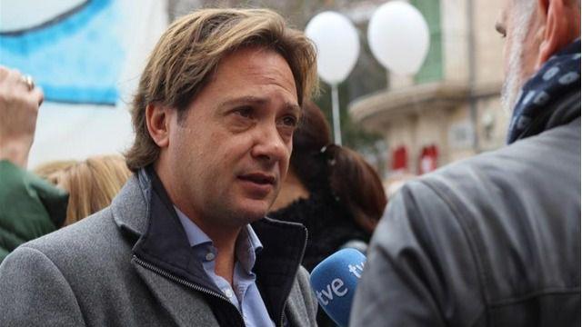 """Vox Baleares: """"separar las citas electorales supone una irresponsabilidad y un gasto extra de 200 millones"""