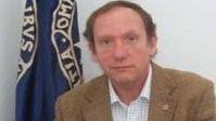 Dimite el director de la UNED Baleares detenido y acusado de suplantación de personalidad