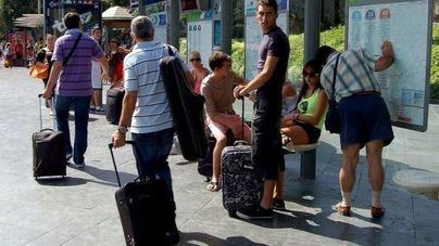 Cort defiende su regulación de los pisos turísticos tras la imputación del alcalde Noguera