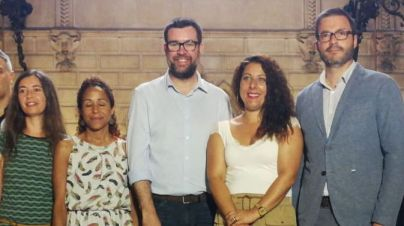 Doce ayuntamientos de Baleares no han rendido las cuentas de hace dos años