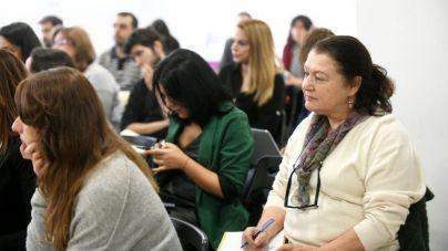 Podemos propone un 'programa participativo' en Baleares de cara a las elecciones