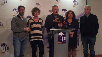 Jaume Font aboga por lograr 'una voz propia en Madrid'
