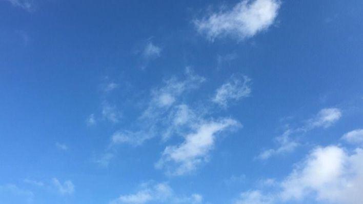 Cielo despejado y temperaturas estables en Baleares este domingo