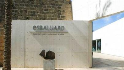 Es Baluard acogerá una cumbre autonómica de Cooperación