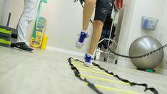 Casi 600 aspirantes para 73 plazas de fisioterapeuta en Baleares