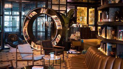 CaixaBank concede 927 millones en créditos al sector hotelero balear