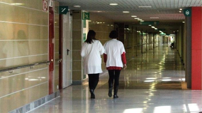"""El Sindicato de Médicos censura la """"pasividad"""" del IBSalut ante las agresiones al personal sanitario"""