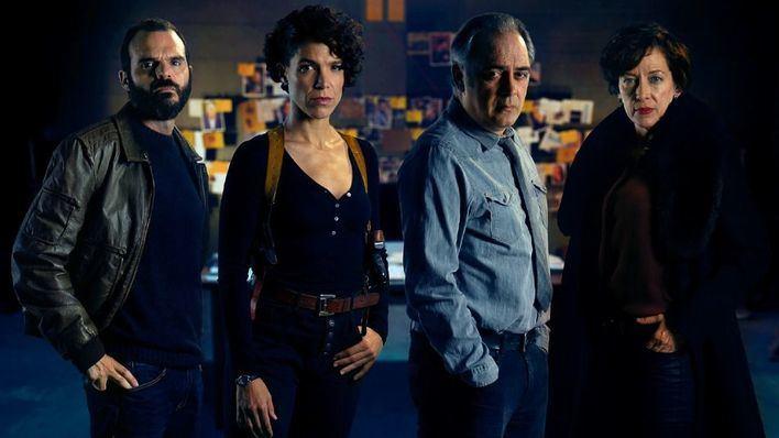 IB3 estrena la tercera temporada de 'Treufoc'